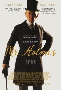 Mr_-Holmes-Poster-900x1334