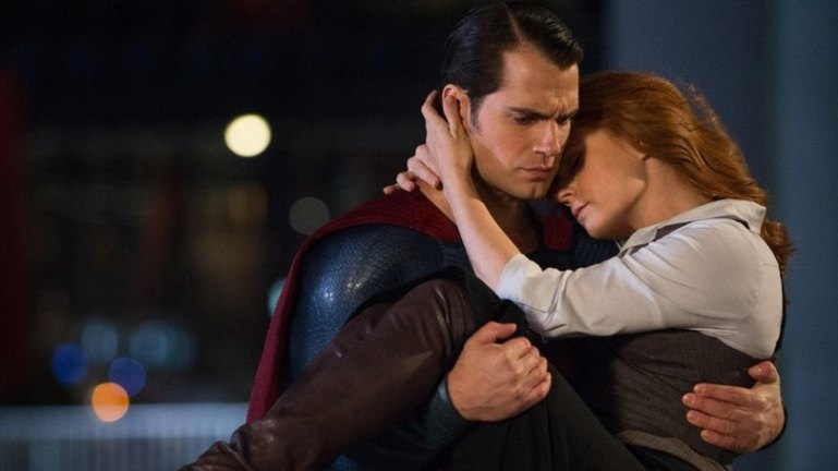 superman-lois-lane-dawn-of-justice-after-credits.jpg