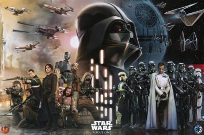 rogue-one-a-star-wars-story-2-1