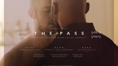 the_pass