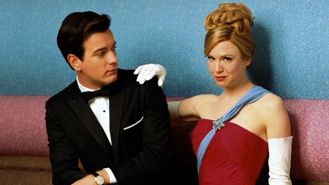 Image result for down with love