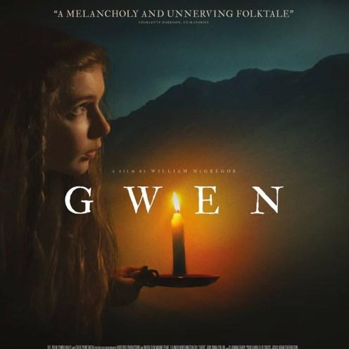 gwen poster 1